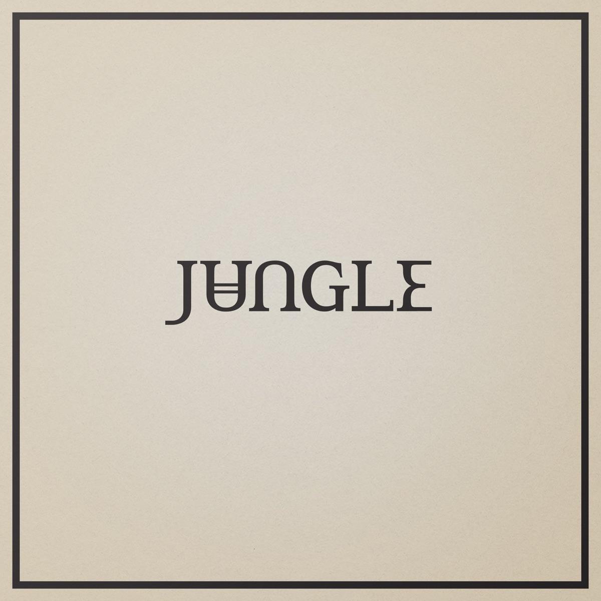 Cover of music album Loving In Stereo