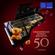 Разные исполнители - Классическая музыка для детей: 50 шедевров