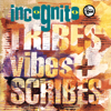 Tribes Vibes and Scribes (Expanded Version) - Incognito