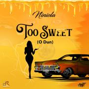 Too Sweet (O Dun) - Niniola