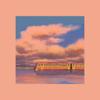 Staysea - A Flower for U bild