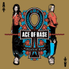 Ace of Base - Greatest Hits обложка