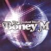 Boney M. - Daddy Cool Grafik