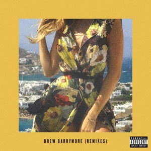 Drew Barrymore (Remixes) - Single Mp3 Download