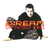D:Ream - U R the Best Thing (Perfecto Radio Mix) artwork