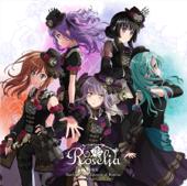劇場版「BanG Dream! Episode of Roselia」Theme Songs Collection - EP