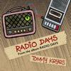 Tommy Keyes - Radio Days artwork