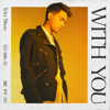 Tyler Shaw - With You artwork