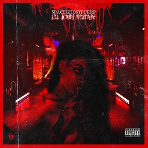 Lil Vamp MixTape - EP Mp3 Download