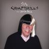 Cheap Thrills feat Sean Paul - Sia mp3