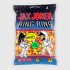Jax Jones & Mabel - Ring Ring (feat. Rich The Kid) artwork