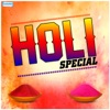 Holi Special EP