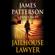 James Patterson & Nancy Allen - The Jailhouse Lawyer