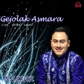 Gejolak Asmara - Nassar