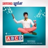 ABCD (Original Motion Picture Soundtrack) - Single