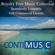 Swing Story - ContiMusic