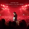 Distant Sky (Live in Copenhagen) - EP, Nick Cave & The Bad Seeds