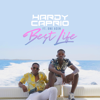 Best Life (feat. One Acen) - Hardy Caprio