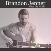 All I Need Is You - brandon jenner
