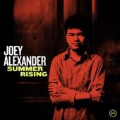 Summer Rising - Single