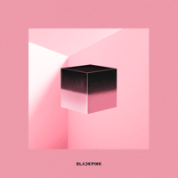 Download Mp3 BLACKPINK - DDU-DU DDU-DU