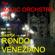 The Magic Orchestra - Best of Rondo Veneziano