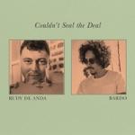 Rudy De Anda & BARDO - Couldn't Seal the Deal