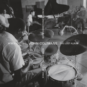 Untitled Original 11383 (Take 1) - John Coltrane