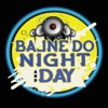 Bajne Do Night And Day Single
