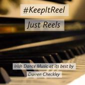 #Keepitreel: Just Reels