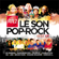 RTL2, Le son Pop - Rock: Best Of - Multi-interprètes