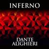 Dante Alighieri - Inferno (Unabridged)  artwork