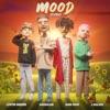Icon Mood (Remix) - Single