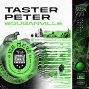 Bouganville (Pastel Mix) - Taster Peter