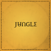 For Ever-Jungle