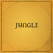 For Ever - Jungle - Jungle