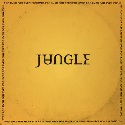 Casio - Jungle song