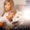 Gloria Trevi - Que Me Duela ilustración