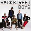 Backstreet Boys - Don't Go Breaking My Heart MP3