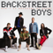 Don't Go Breaking My Heart - Backstreet Boys lyrics