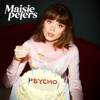 Psycho - Maisie Peters mp3