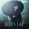 Barsaat - Armaan Malik & Amaal Mallik mp3