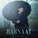 Barsaat - Armaan Malik & Amaal Mallik