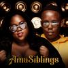 AmaSiblings - Uthando Lwami (feat. DJ Mngadi) artwork