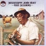 Mississippi John Hurt - Stack O' Lee Blues