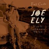 Joe Ely - Road Hawg