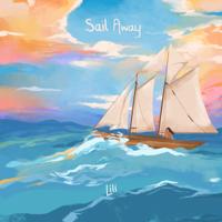 Sail Away Mp3 Songs Download