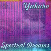 Spectral Dreams