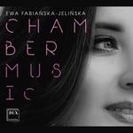 Wolańska/Gajda Duo - Toccata for Accordion & Piano
