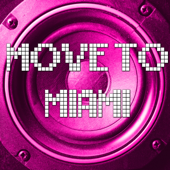 Move To Miami (Originally Performed by Enrique Iglesias and Pitbull) [Instrumental]